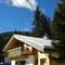 ADA-STM Lachtal Hütte/Hut bis 8 Pers.