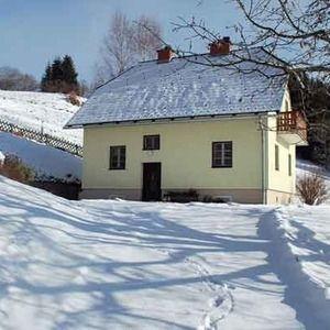 ALV-KTN St. Salvator Hütte/Hut 8 Pers.