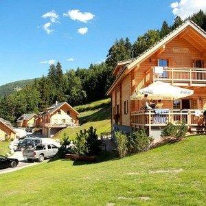 APT-STM Schladming Hütte/Hut bis 12 Pers.