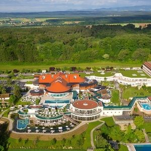 AVITA Resort Hotel & Therme