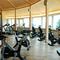 AVITA Resort Hotel & Therme  Superior