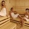 Danubius Health Spa Resort Butterfly  Superior