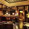 Boscolo Prague, Autograph Collection Hotel
