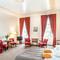Hotel Leonardo Praha