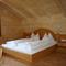 DAX-SBG Forstau Hütte/Hut bis 24 Pers.