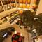 Derag Livinghotel Großer Kurfürst