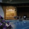 Staudacherhof Bavarian History & Lifestyle Hotel S
