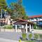Ferienanlage San Marino - Family Hotel Lopar/Plaza