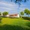 Arena Kazela Mobile Homes