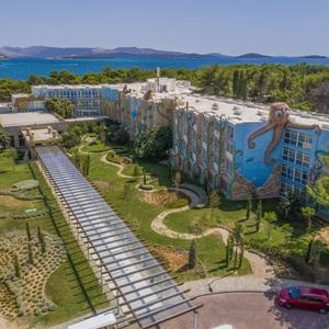 Amadria Park Hotel Andrija