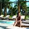 Amadria Park Hotel Ivan  plus