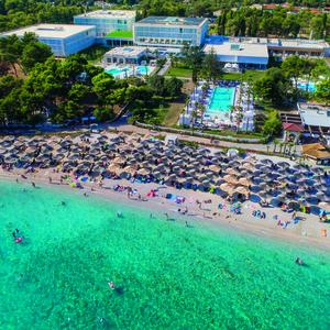 Amadria Park Hotel Jure  plus