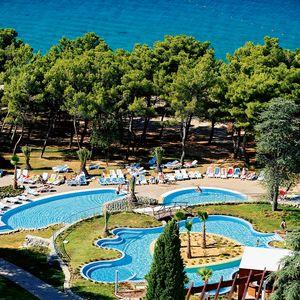 Solaris Beach Hotel Niko
