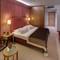Melia Coral Hotel