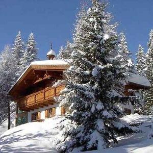 HUB-TIR Lienz Hütte/Hut 6 Pers.