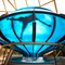 Aquaworld Resort Budapest  Superior