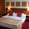 Hotel City Inn