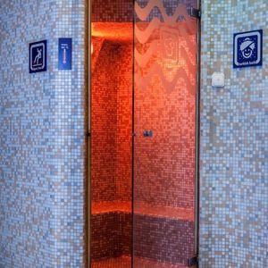 Hotel Budapest Museum