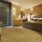 Designhotel Marmara