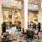 Hotel Nemzeti Budapest MGallery by Sofitel plus