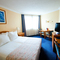 Radisson BLU Béke Hotel  Superior