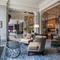 The Ritz-Carlton Budapest