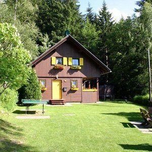 IRD-STM Irdning Hütte/Hut 10 Pers.