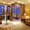 DAS RONACHER Therme & Spa Resort  Superior