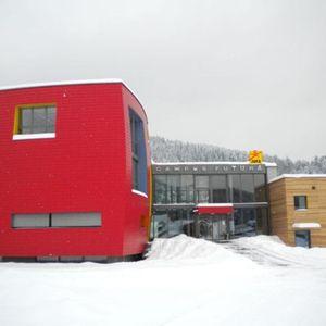JUFA Hotel Bleiburg/Pliberk - Sport-Resort
