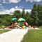 Globo Paradise Resort