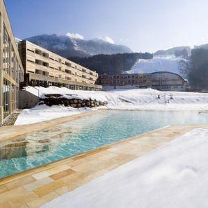 Falkensteiner Hotel & Spa Carinzia  Superior