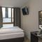 franz FERDINAND - Mountain Resort Nassfeld