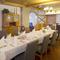 Familien-Hotel Berghof
