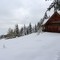 MIX-KTN Koralpe Hütte/Hut 12 Pers.