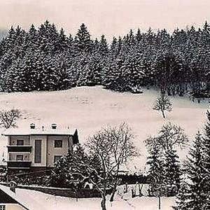 MOL-KTN Kolbnitz Hütte/Hut 7 Pers.