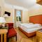 Hotel Herzoghof