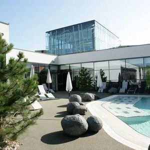 HOTEL & SPA Linsberg Asia  Superior