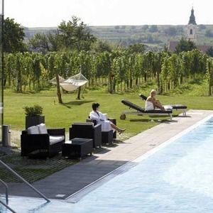 LOISIUM Wine & Spa Resort Langenlois  Sup.