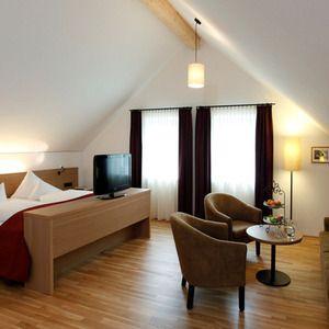 Heritage.Hotel Hallstatt