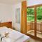 DORMIO Resort Obertraun / Chalet Hallstätter See 1-4 Pers.