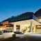 CESTA GRAND Aktivhotel & Spa  Superior