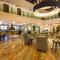 CESTA GRAND Aktivhotel & Spa  Superior