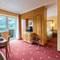 AKZENT Hotel Germania Gastein