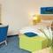 Impuls Hotel Tirol  Superior