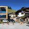 Das Alpenwelt Resort  FAMILY . LIFESTYLE . SPA