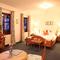 Hotel Gasthof Unterbrunn
