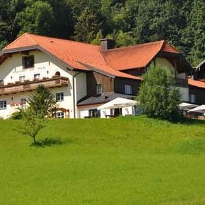 Hotel-Gasthof am Riedl Koppl bei Salzburg
