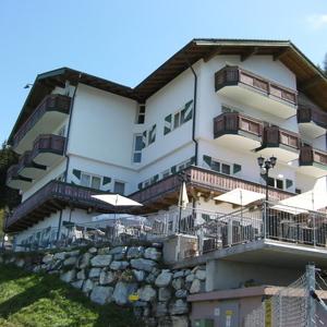 Hotel Hahnbaum
