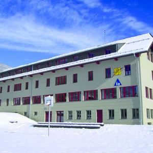 JUFA Hotel Lungau