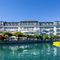 Grand Hotel Zell am See  Superior